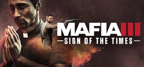 Mafia III - Sign of the Times
