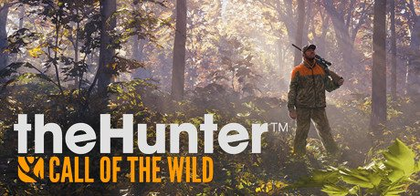 theHunter™ Call of the Wild