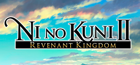 Ni no Kuni™ II Revenant Kingdom