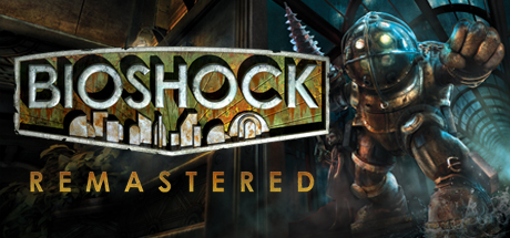 BioShock Remastered (Mac)