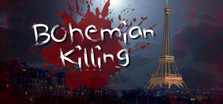 Bohemian Killing