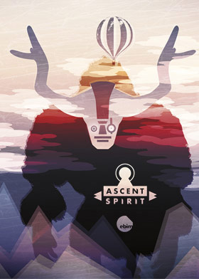 Ascent Spirit