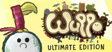 Wuppo Ultimate Edition