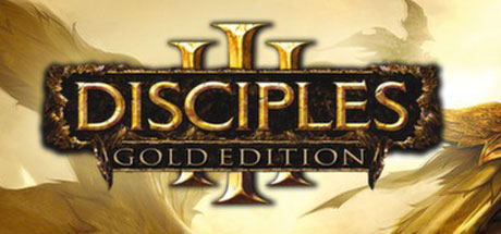 Disciples III - Gold Edition